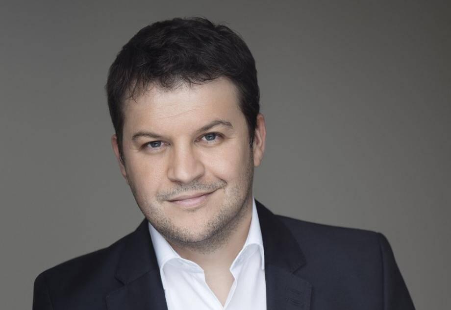 Guillaume Musso est loin devant Michel Bussi (975.800 livres vendus en 2018)