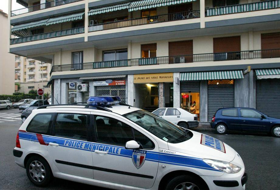 Malgré quatre expertises, difficile d'expliquer la mort d'André Poulet, 67 ans,mort à cause d'un ascenseur défectueux .