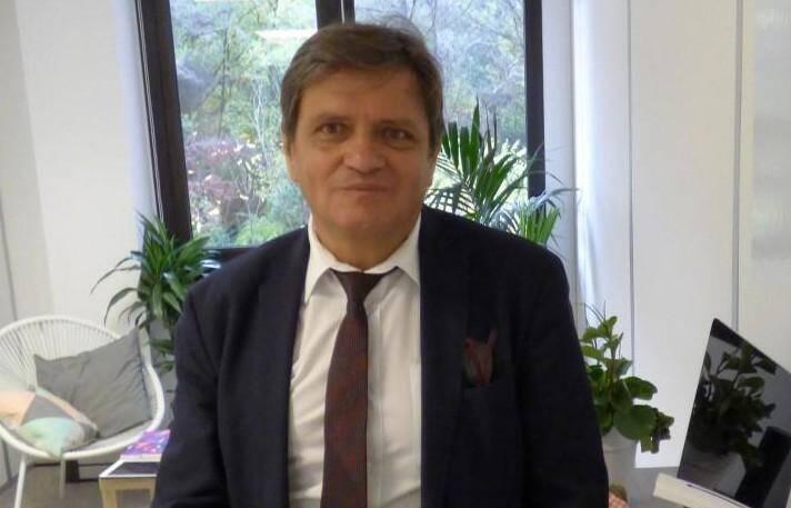 Lucas Goreta avait été interpellé à Biot en mars dernier.