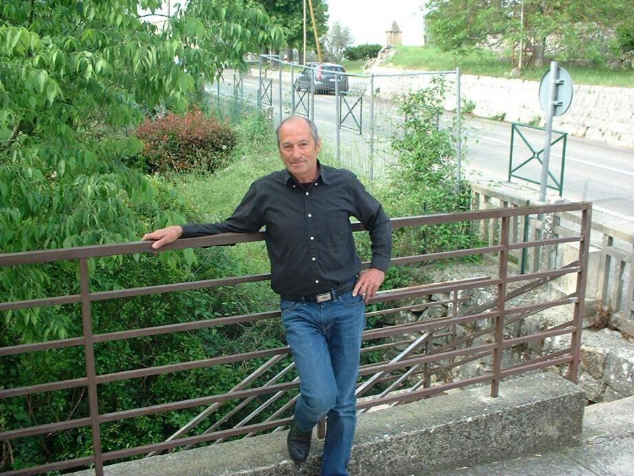 Gilbert David : privilégier la sécurité est un impératif incontournable