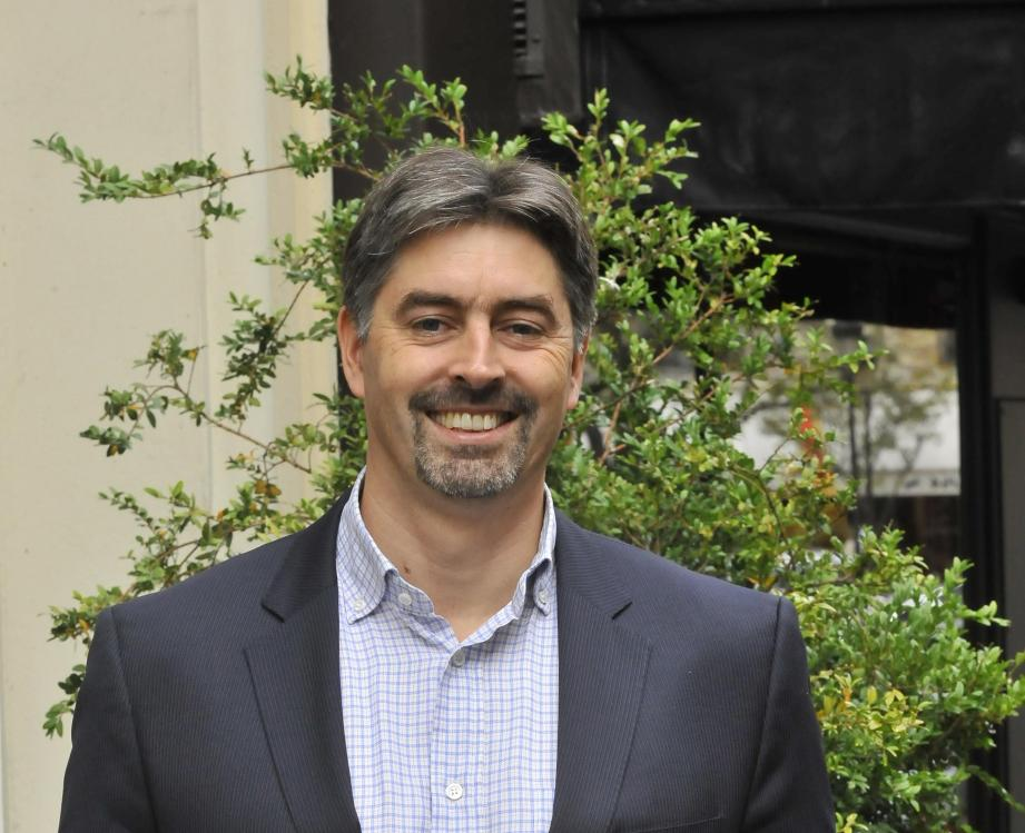 Samuel Vals, DG de la PME sophipolitaine : « Kuantic développe des offres de connectivité clés en main pour les constructeurs.»