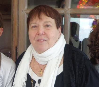 Accusée de l'assassinat de cette retraitée mentonnaise (notre photo) pour qui elle travaillait, une femme de ménage vient d'obtenir des dommages et intérêts. Un magazine a émis l'hypothèse qu'elle avait drogué sa victime.