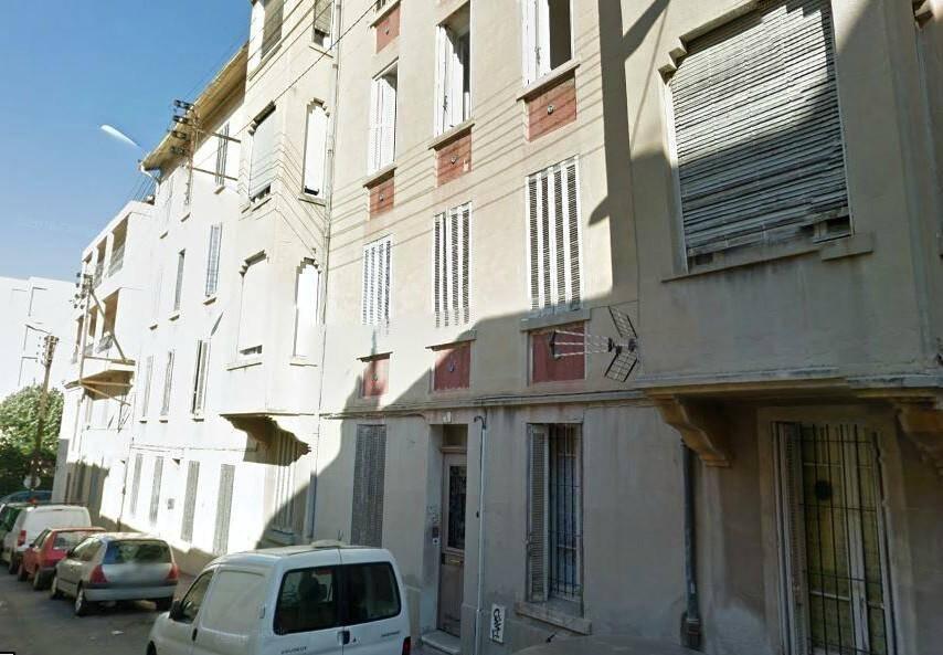 4 rue Audibert-Esclangon.