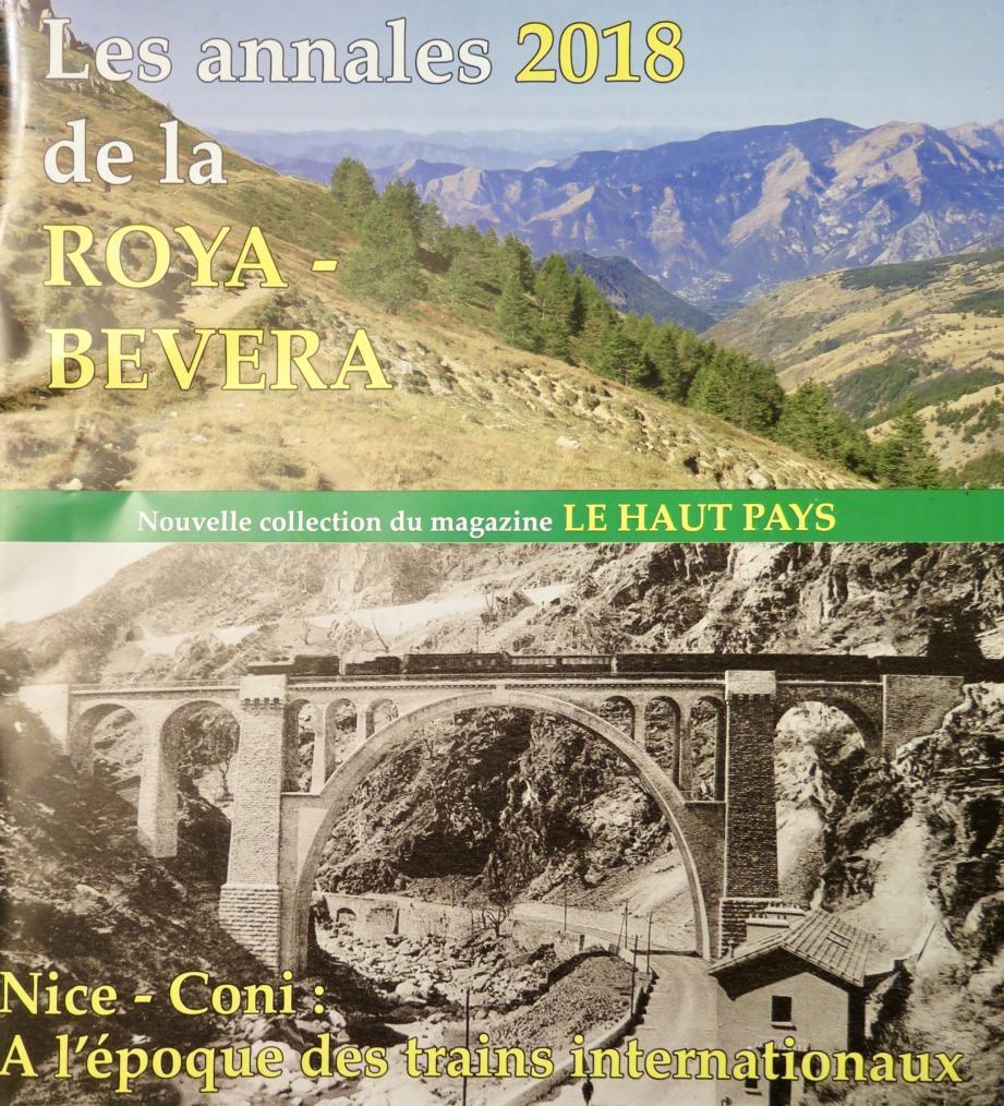 L'ouvrage propose une plongée dans le passé de nos villages.(DR)