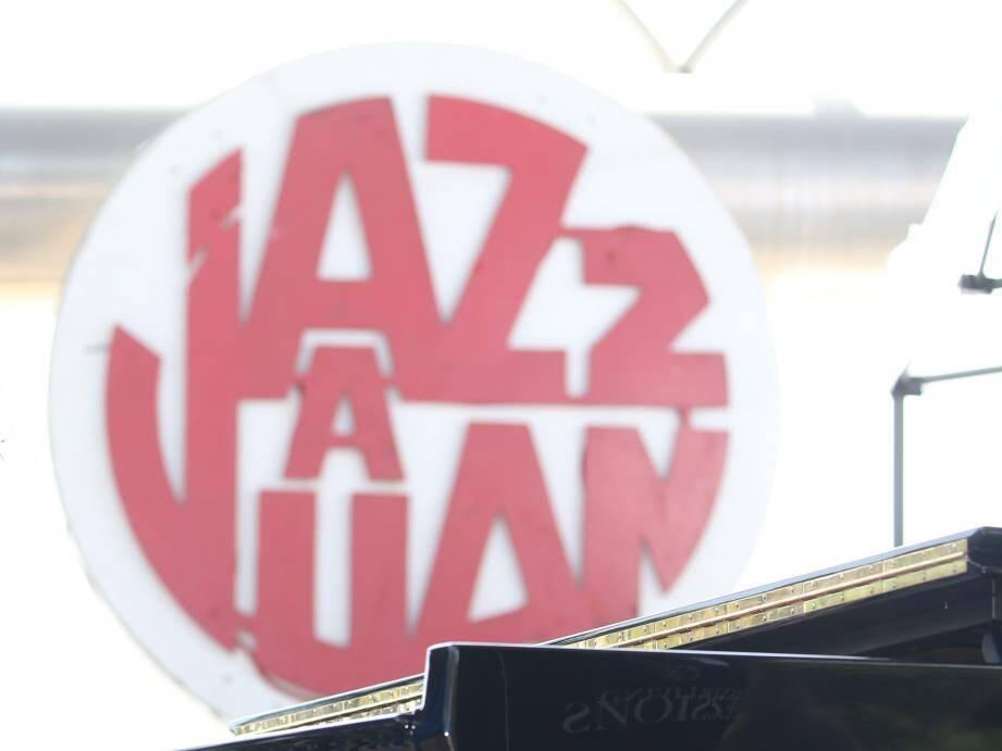 Les concerts de Jazz à Juan de ce lundi soir sont annulés.