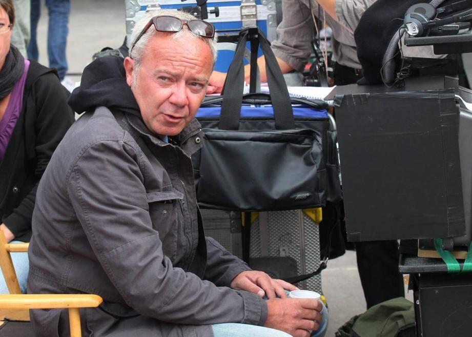 Le réalisateur de la trilogie Les Tuche tournera dès septembre à Cannes et sa région. Un casting figurants se tiendra ainsi le 24 août à La Bocca.