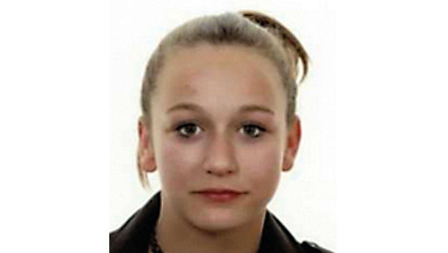 Clémence Pierne a disparu depuis le 10 juillet dernier à Perpignan.