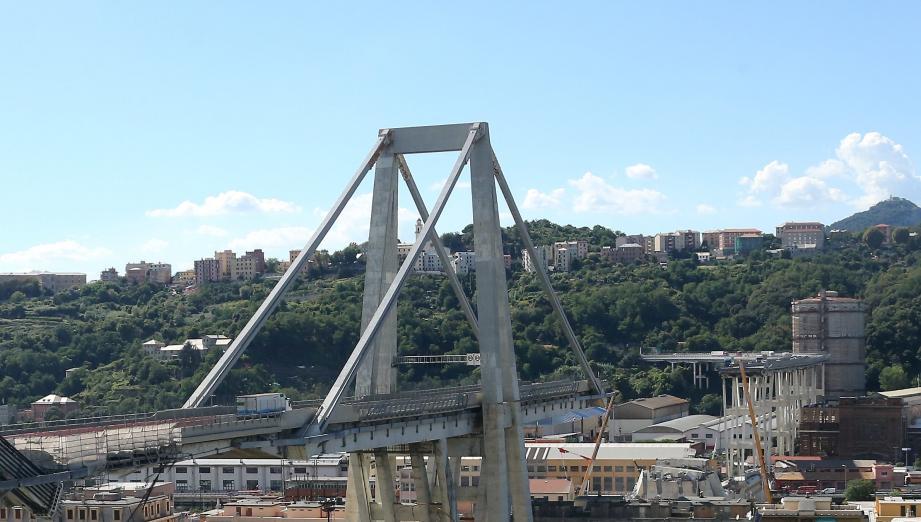 Autostrade per l'Italia fait un geste envers les usagers de son réseau autoroutier.