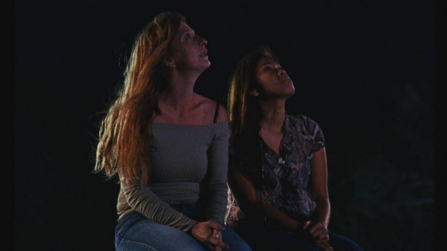 "Le dernier film de Virgil Vernier ""Sophia Antipolis"", premier choc du festival du film de Locarno"