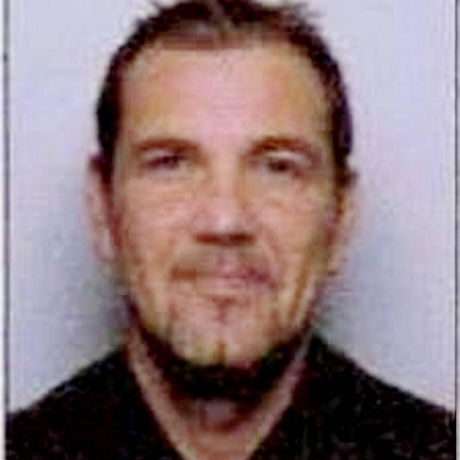 Philippe Woronko encourt la réclusion criminelle à perpétuité.(DR)