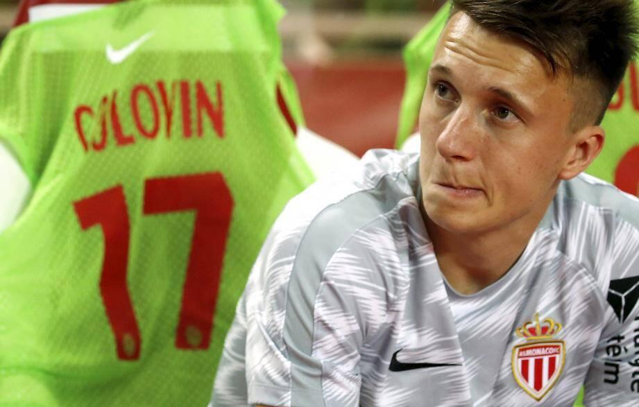 Golovin, la recrue la plus chère de l'été (30 ME).