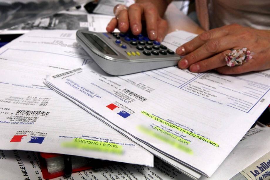 Êtes-vous concernés par les baisses d'impôts successivement annoncées ce jeudi?
