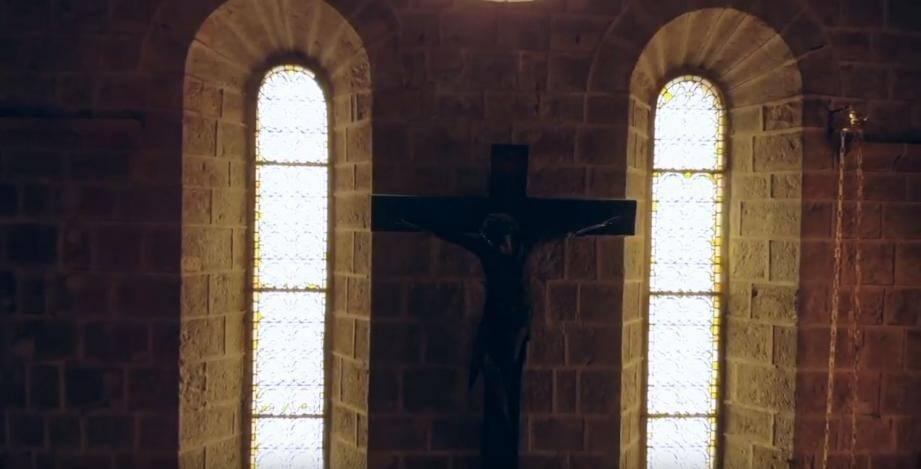 Le 27e Festival d'art sacré d'Antibes se déroulera du 15 au 29 septembre.
