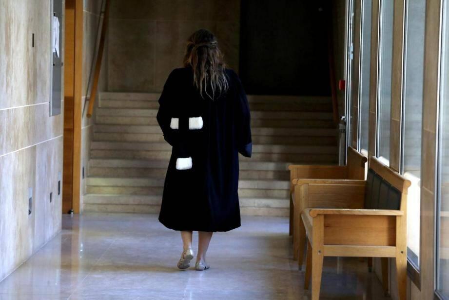 On fait le bilan de la deuxième semaine du procès Pastor.