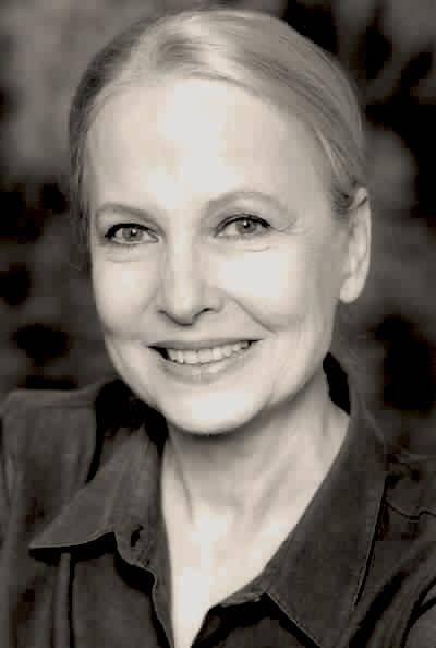 La comédienne Geneviève Casile, sociétaire honoraire de la Comédie-Française, sera sur scène.(DR)