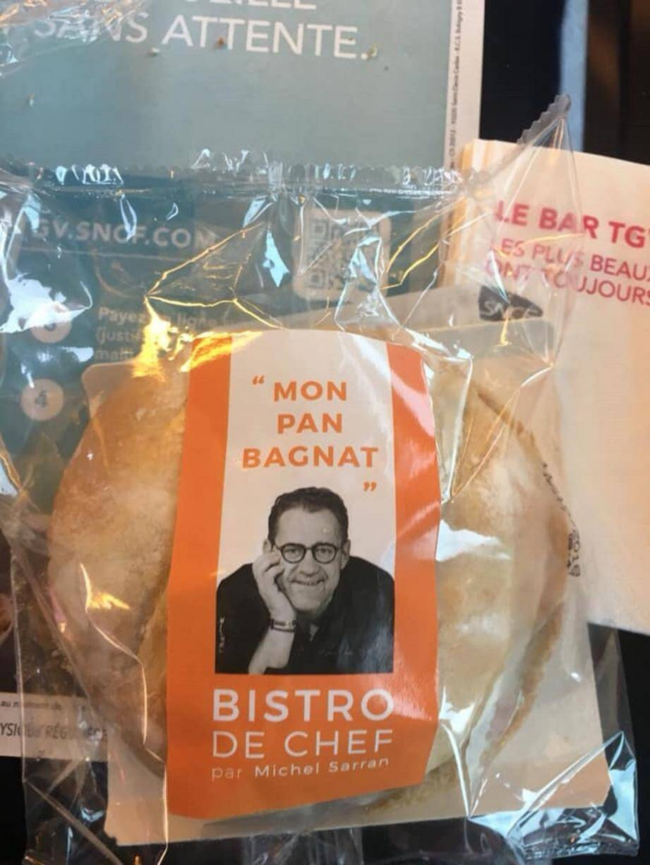 Le pain de la discorde bientôt recadré par une loi ?(DR)