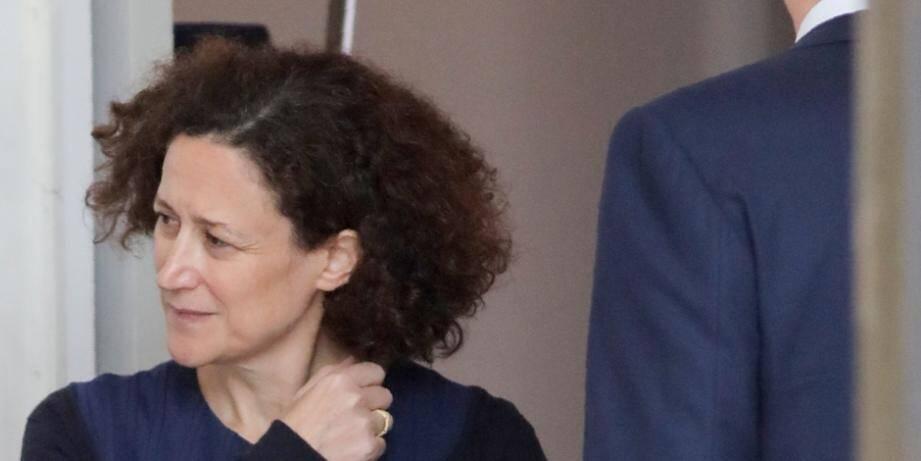 La nomination d'Emmanuelle Wargon à l'écologie a entraîné de nombreuses critiques.