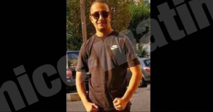 Fehmi Ferchichi, 20 ans, est décédé vers 21 heures après avoir été transporté aux urgences de l'hôpital Pasteur 2.