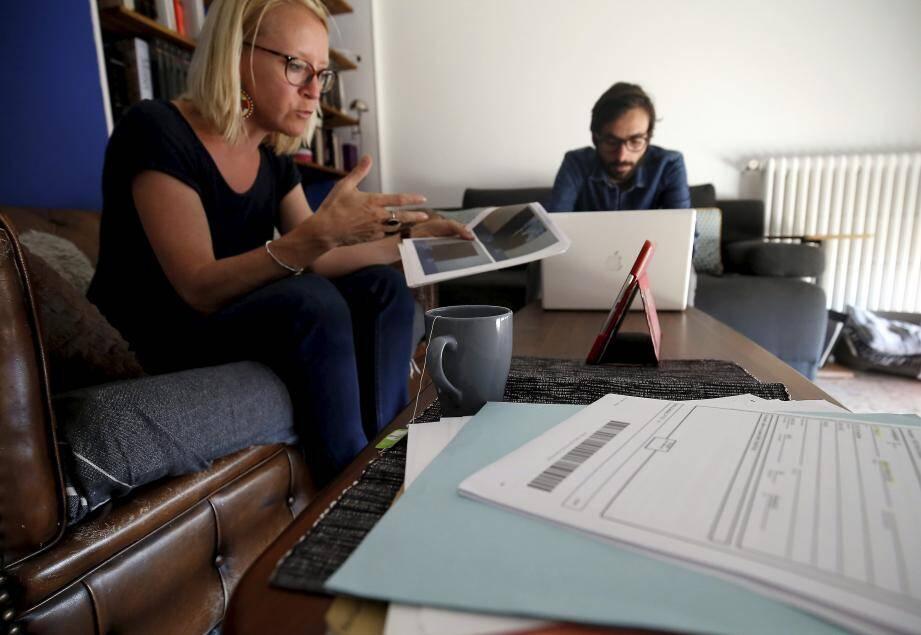 Selon les entreprises sondées, le télétravail réduit le stress et les salariés retrouvent un meilleur équilibre entre vie privée et vie professionnelle.