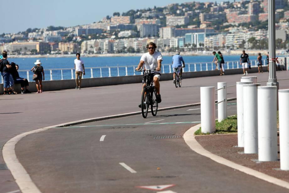 Le projet de loi prévoit la carte grise obligatoire pour les vélos neufs dès 2020.