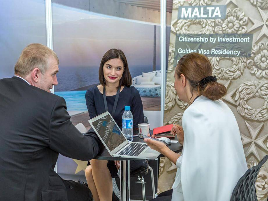 Le salon IELPE, pour International emigration and luxury property expo, se déroulera à Cannes les 9 et 10 novembre.
