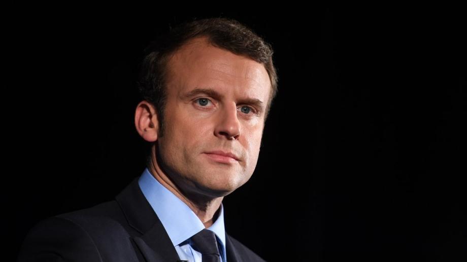 Pénaliser l'antisionisme n'est pas une solution pour Macron