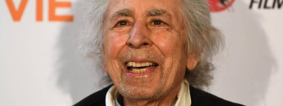 Le compositeur et musicien français Françis Lai était très attaché à Nice, où il était né.