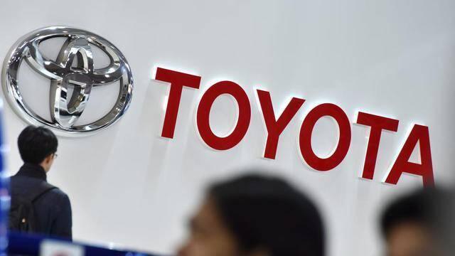 Un nouveau coup dur pour le constructeur japonais Toyota.