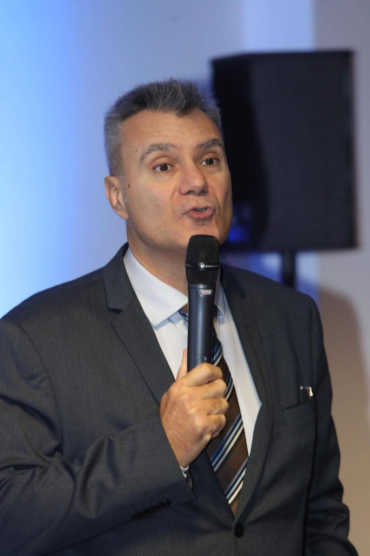 Daniel Falcone, FNAIM.