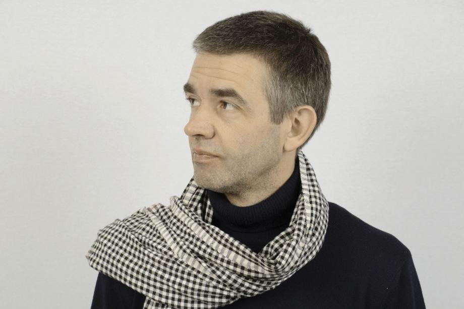 Philippe Lançon a été récompensé par le prix Femina pour son roman Le Lambeau.