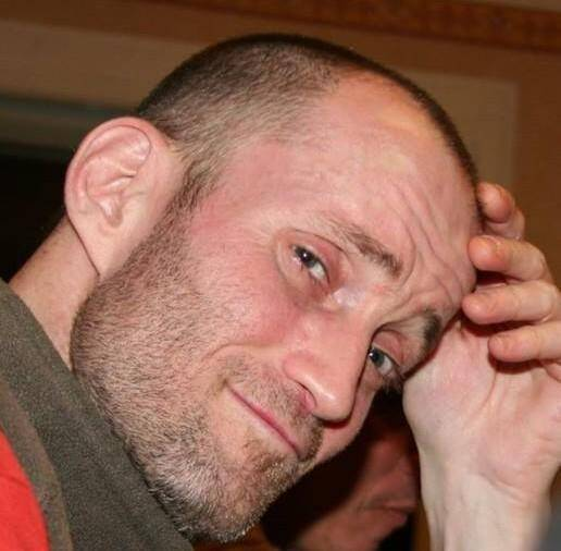 Jean-Charles Bottero est porté disparu depuis janvier