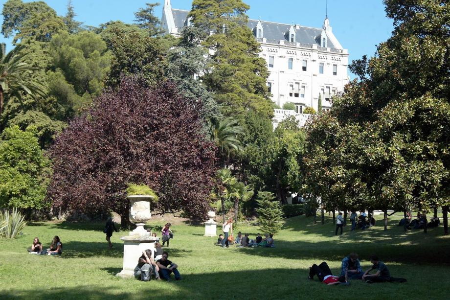 L'université de Nice Sophia Antipolis vient d'entériner ce principe, à l'instar d'une dizaine d'autres universités françaises.