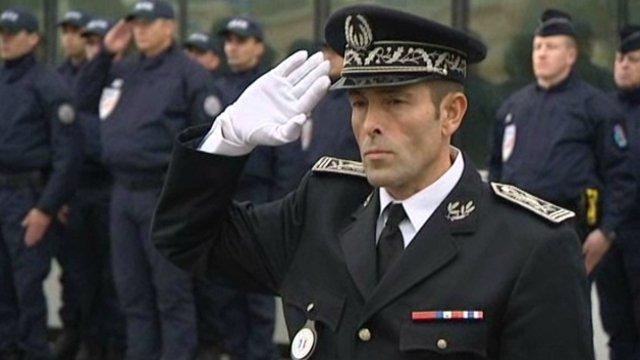 En 2007, Jean-François Illy est tabassé par une bande de jeunes alors qu'il tentait un dialogue avec les habitants d'un quartier au début des émeutes de Villiers-le-Bel.