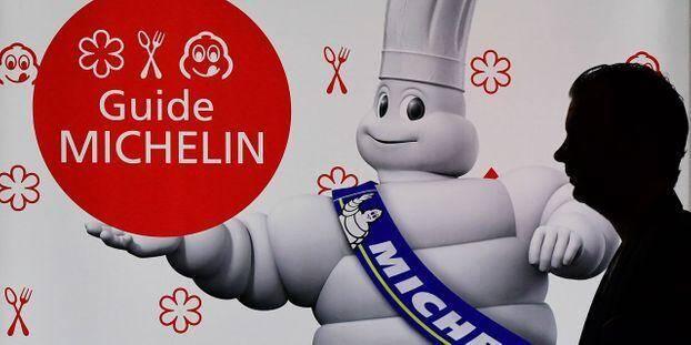 Le Guide Michelin n'a pas épargné les chefs du bassin cannois.