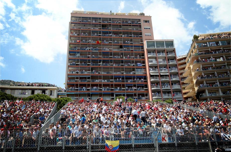 L'appartement de l'allée Guillaume-Apollinaire a été loué 1.400 euros les deux nuits.