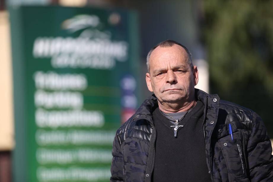 Pascal Adler a été reconnu victime de harcèlement moral et indemnisé en première instance, mais il faut attendre l'arrêt de la cour d'appel.