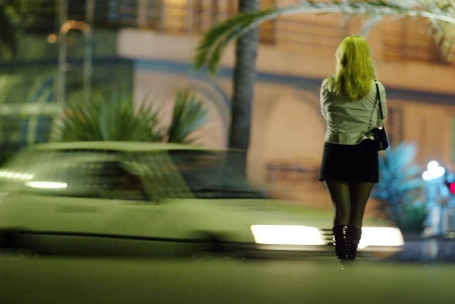 Un réseau de prostitution hongrois avait été démantelé l'an passé après la plainte d'une prostituée.