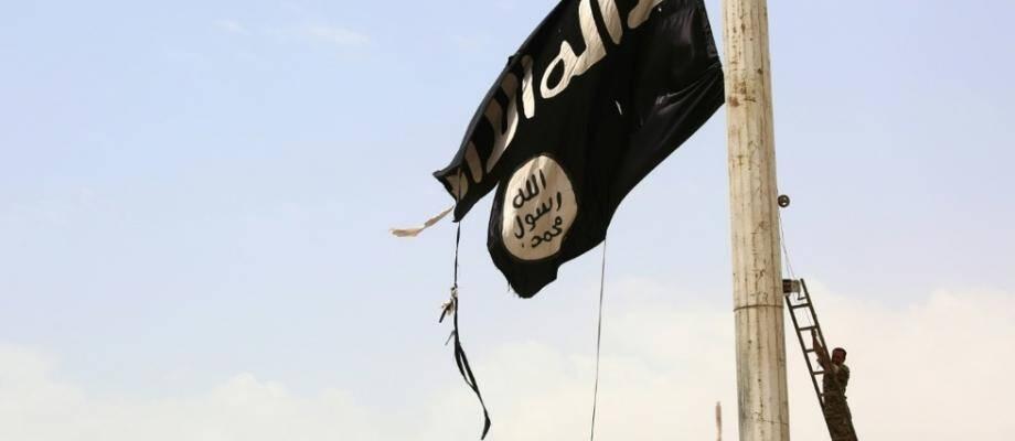 L'ONU veut intensifier la lutte contre le terrorisme.