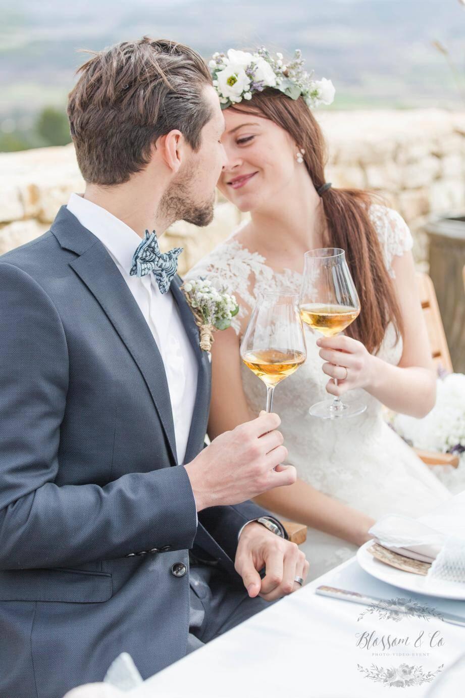 Le Pavillon Frégate regroupera plusieurs professionnels du mariage et de l'événementiel.