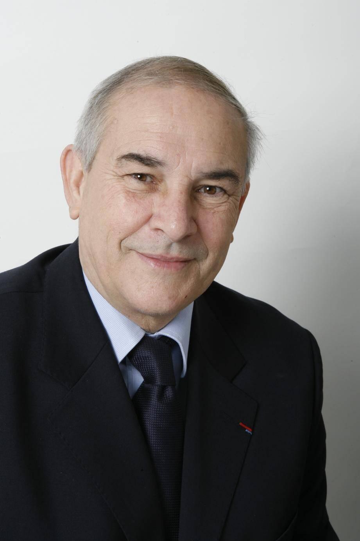 Bernard Asso : « Pour moi, l'Europe est une civilisation, une histoire magnifique qu'il faut préserver, tout en faisant en  sorte de nous protéger. »