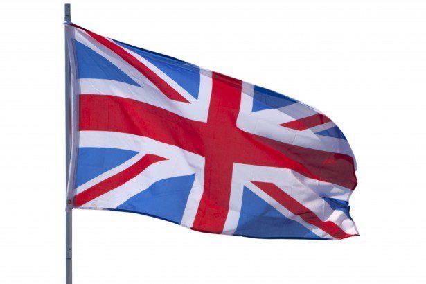 « Les Anglais ne se sont jamais vraiment sentis membres de la communauté européenne », estime Nick Hill. « C'est un peu comme un mariage qui n'aurait pas été consommé. »(DR)