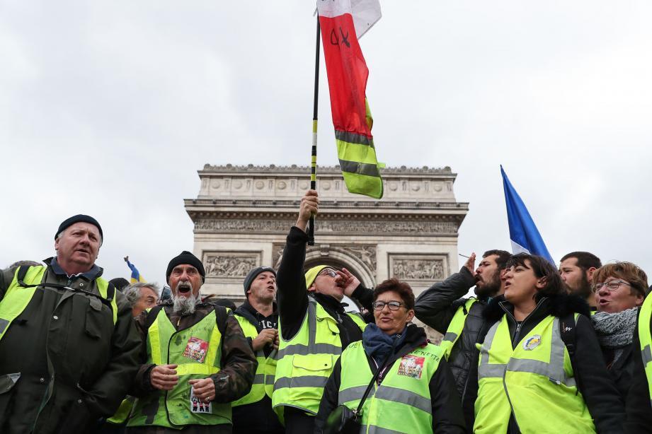 Des manifestations sont prévues à Paris, Lyon, Besançon, Strasbourg, Lille, Bordeaux, Montpellier, Avignon, à Quimper ou encore au Puy-en-Velay.