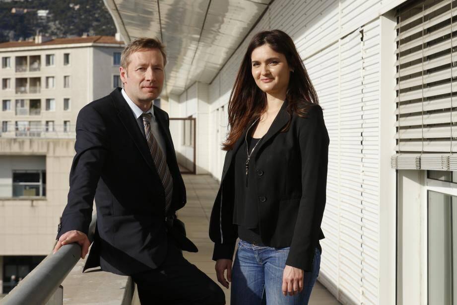Vendredi à 11h30, Cédric Riot et Caroline Regad, directeurs du diplôme universitaire en droit des animaux dévoileront la Déclaration de Toulon, une réponse juridique sept ans après celle des scientifiques réunis à Cambridge.