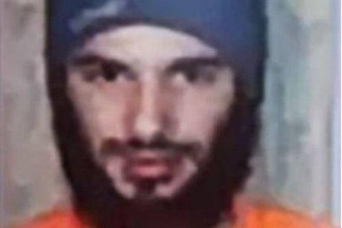 Le djihadiste français Jean-Michel Clain aurait été tué en Syrie.