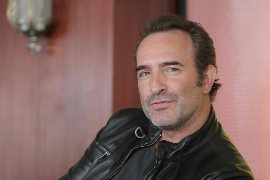 L'acteur phare de Brice de Nice tiendra une master class à la cinémathèque.