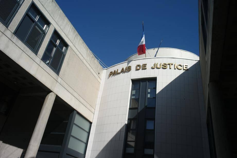 Le tribunal a infligé des peines avec sursis. (DR)