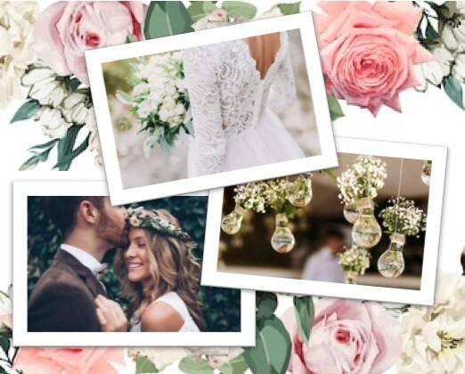 Les mariés seront de nouveau à l'honneur dans ce nouveau programme lancé par TF1.
