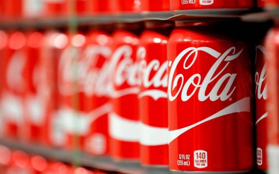 Selon le journal, l'objectif est de détourner l'attention des effets des sodas et autres boissons sucrées sur la santé.