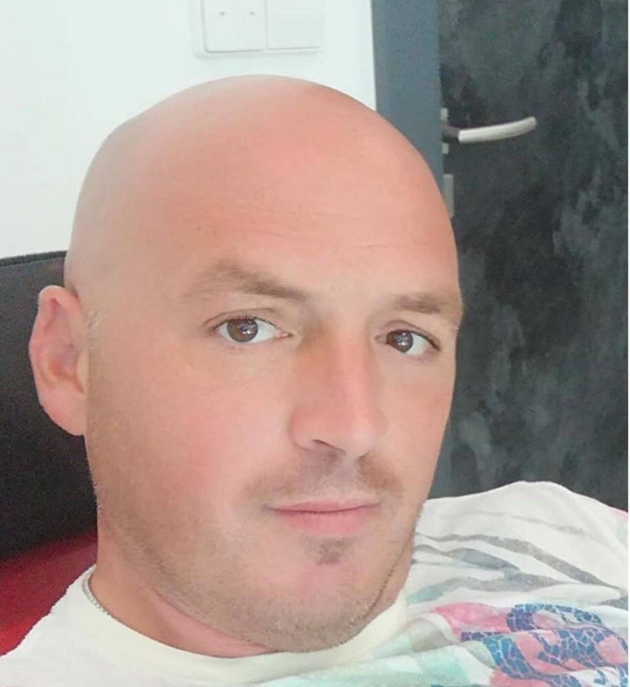 Salarié de la SBM, Sébastien Bailet, 41 ans, a disparu lundi matin, autour de 8h40.