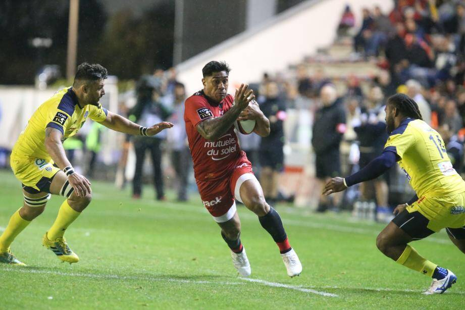 RCT-Clermont.